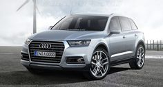 The 2016 Audi is the featured model. The 2016 Audi Release image is added in the car pictures category by the author on Apr Audi 2017, Audi Rs, Audi Q7 Price, New Audi Q7, Best Suv, Car Wallpapers, Car Photos, Hot Cars, Luxury Cars