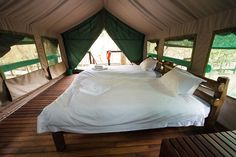 Ndzhaka tented camp- Tented Camp accommodation in Kruger National Park South Secure online payment! Tent Camping, Glamping, Kruger National Park, Game Reserve, Ultimate Travel, Outdoor Furniture, Outdoor Decor, Lodges, Rustic