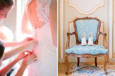 #wedding #france #chateau #normandy #mariage #normandie #castel