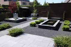 U kunt op deze pagina bekijken aan welke projecten wij hebben gewerkt en inspiratie opdoen voor uw eigen tuin. Vind een goede impressie voor uw eigen tuin.