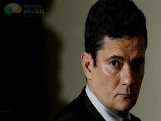 Juízes afirmam que Lula tem estratégia para ter Sérgio Moro fora da Lava Jato - https://pensabrasil.com/juizes-afirmam-que-lula-tem-estrategia-para-ter-sergio-moro-fora-da-lava-jato/