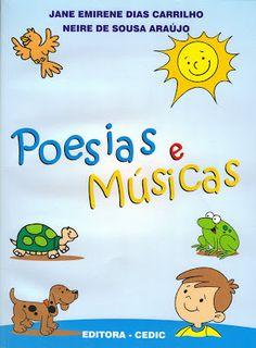 Arquivos projeto música - Pra Gente Miúda - Atividades e Projetos para Educação Infantil