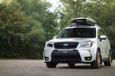 Awesome Subaru 2017 Forester Mods Google Search Check More