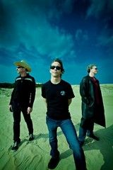 Great interview with Tim Reynolds from the Independent Mail outta SC