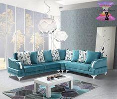 اشكال انتريهات مودرن من أحدث موديلات الأنتريهات 2019 modern furniture designs Sofa Furniture, Modern Furniture, Furniture Design, Wood Design, Modern Design, Sofas, Love Seat, Couch, Home Decor
