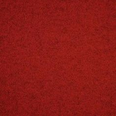 89 Scarlet - king furniture colour