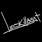 Leo Kill Beat on Behance