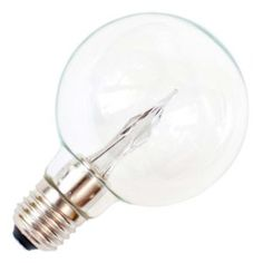46 best led edison bulbs images on pinterest light bulb