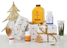 forever Aloe gel for your health Forever France, Forever Aloe Gel, Christmas Shopping, Christmas Gifts, Le Pollen, Forever Living Business, Sea Bright, Forever Living Products, Aloe Vera Gel