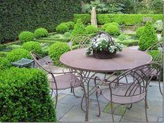 charleston sc gardens - Google Search