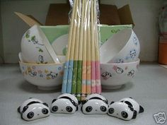 tare panda. umm, yes.