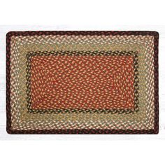 11 Braided Rugs For The Living Room Ideas Braided Rugs Rugs Area Rugs