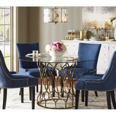 pin by lawrence marshall on dining room styling dining room rh pinterest com