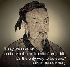 14 Best Quotes Images Sun Tzu Art Of War Quotes Joe Rogan Quotes