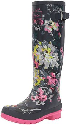 Heeled Boots, Shoe Boots, Toms, Shoe Closet, Crazy Shoes, Partner, Knee High Boots, Rubber Rain Boots, Combat Boots