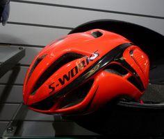 Cycling Helmet, Bicycle Helmet, Road Bike Gear, Bike Kit, Bicycle Clothing, Ironman Triathlon, Cycling Accessories, Gears, Photo Galleries