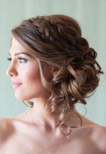curly_hair_29