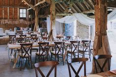 We're experts in Barn Dressing & barn party decorations. Wedding Draping, Tent Wedding, Wedding Sets, Gold Wedding, Summer Wedding, Barn Party Decorations, Arabian Tent, 2018 Wedding Trends, Color Of The Year 2017