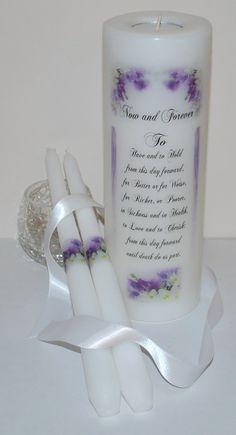 White Lavender and Mint Green Weddings! by Meryem Rogan on Etsy