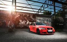 2013_bmw_e91_330d_by_bbm_motorsport-wide.jpg (2560×1600)