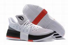 timeless design b4370 2c424 7 Best Damian Lillard Basketball shoes images  Damian lillar