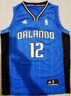 For Sale - ORLANDO MAGIC NBA BASKETBALL JERSEY SINGLET ADIDAS LARGE HOWARD - http://sprtz.us/MagicEBay
