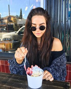 """24.2k Likes, 63 Comments - Cartia Mallan (@cartiamallan) on Instagram: """"Acai Berry Mallan the amount of Acai I have consumed over the past 2 weeks is possibly very…"""""""