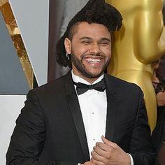 Abel Tesfaye | The Weeknd