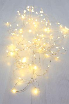 Christmas Lights, Candle Holders, Metallic, Candles, Speech Balloon, Garden Parties, Christmas Fairy Lights, Porta Velas, Candy