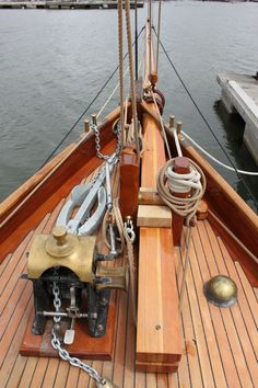 Classic yachts for sale. Motor boats and yachts for sale. Power boats, sailing boats, motoryachts for sale from Sandeman Yacht brokerage Poole, Droset, UK. Classic Yachts For Sale, Yacht For Sale, Boats For Sale, Sailing Gear, Sailing Ships, Small Yachts, Beyond The Sea, Boat Projects, Float Your Boat