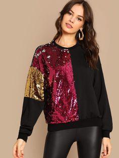 34109af78 22 Best womens sweatshirts and hoodies images