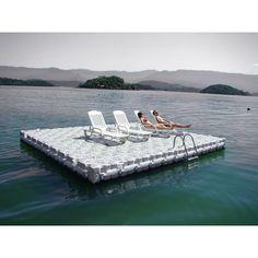parques turísticos y ecoturisticos | Docks | Pinterest