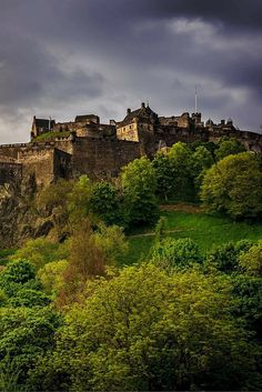 Check out 28 AMAZING Photos of Scotland! See more on www.avenlylanetravel.com
