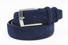 New Style Fashion Brand Welour Genuine Leather Belt For Jeans Leather Belt For Men Mens Belts Luxury Suede Belt Straps