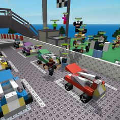 8 Best Roblox Places Images Roblox Roblox Gifts Roblox