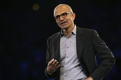 Microsoft's Sales Get Azure Boost; Tax Charge Leads to Net Loss  ||  Software maker reports loss of $6.3 billion after tax changes; Azure revenue rises 98 percent; Office 365 Commercial up 41%  http://www.itprotoday.com/microsoft-azure/microsofts-sales-get-azure-boost-tax-charge-leads-net-loss?utm_campaign=crowdfire&utm_content=crowdfire&utm_medium=social&utm_source=pinterest