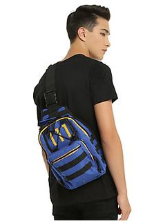 Tactical backpack  (Fallout 4) | Hot Topic