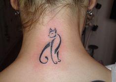 disegno tatuaggio piccolo 129
