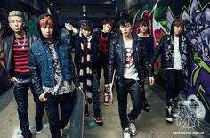 BTS | Bangtan Boys  Rap Monster | Kim namjoon V | Kim Taehyung Suga | Min Yoongi Jungkook | Jeon Jungkook Jimin | Park Jimin Jin | Kim Seokjin J-hope | Jung Hoseok