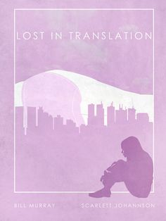 Les affiches réinventées, volume III : les minimalistes - Page 8 - Dossiers Cinéma - AlloCiné