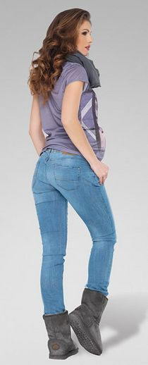 New york jeans, jeansy ciążowe Pregnancy Jeans, Maternity Jeans, New York Jeans, Tights, Pants, Fashion, Jungles, Navy Tights, Trouser Pants
