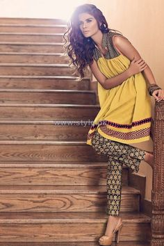 Cynosure Borderline Collection 2014 For Women 8