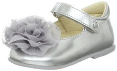 Naturino 3018 Mary Jane (Toddler/Little Kid/Big Kid) Naturino. $60.95. Rubber sole. Made in CS. synthetic