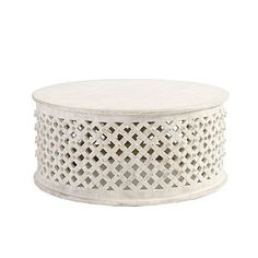 round outdoor coffee table. Beautiful Table Bornova Coffee Table With Round Outdoor E