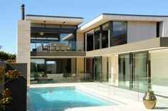 Faultless Fusion of Luxury, Lifestyle and Location | Trade Me Property