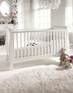izziwotnot bailey white nursery furniture set 125000 baby nursery furniture kidsmill malmo white