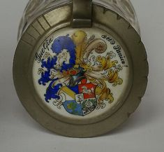 studentika hannover - Google-Suche Bracelet Watch, Google, Accessories, Fraternity, Hannover, Searching, Cards, Jewelry Accessories