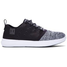 Under Armour Women's UA Charged 24/7 Low Shoes ($80) ❤ liked on