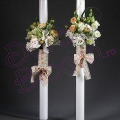 Wedding Candles 2