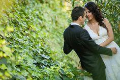 42-Boda de Lucia y Edu - Fotografo de bodas en Malaga - Marbella - Sevilla - Granada59